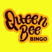 Queen Bee Bingo вэб сайт